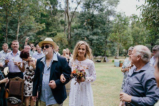 kat_michael_wedding-239
