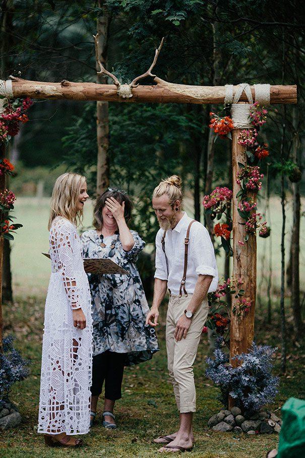kat_michael_wedding-291