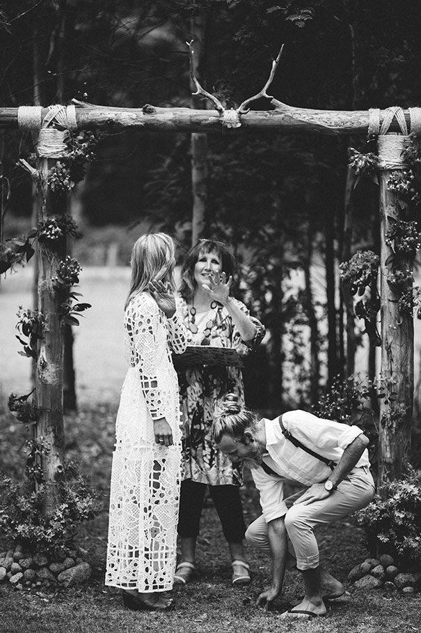 kat_michael_wedding-293