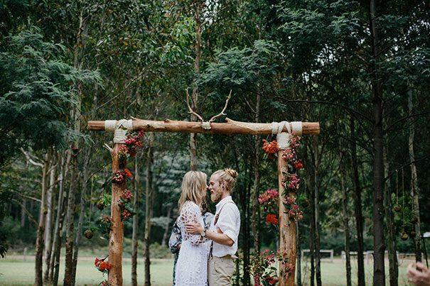kat_michael_wedding-300