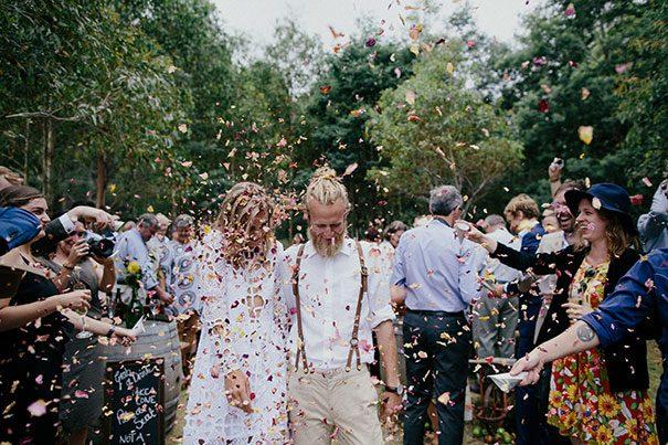 kat_michael_wedding-323