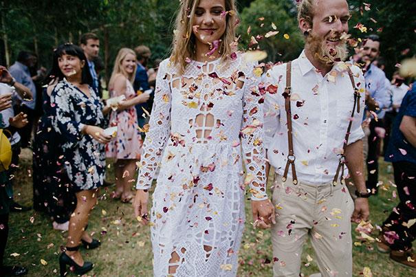 kat_michael_wedding-325