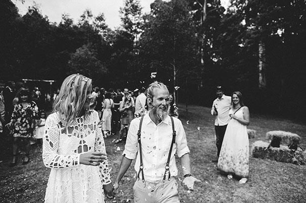 kat_michael_wedding-326