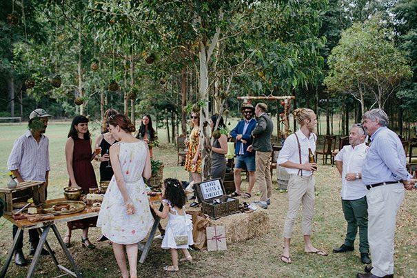 kat_michael_wedding-406