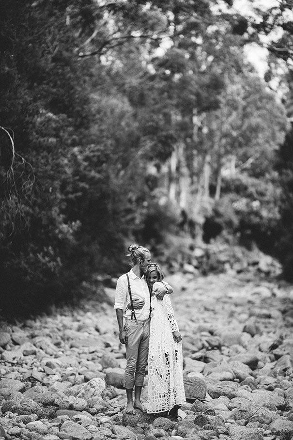 kat_michael_wedding-440