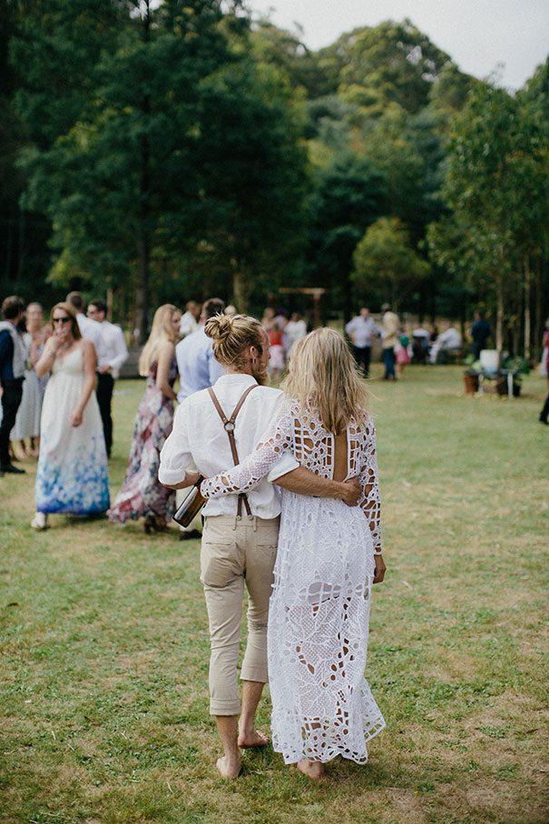 kat_michael_wedding-479