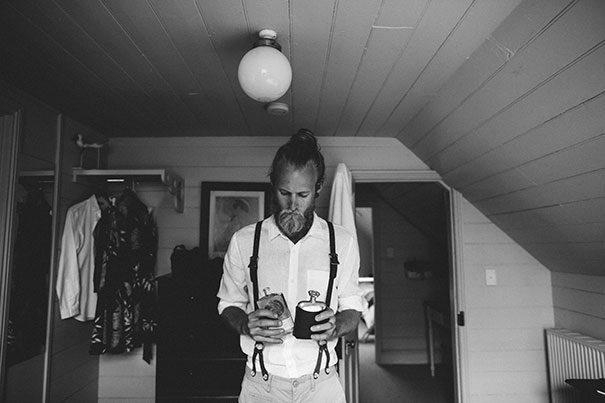 kat_michael_wedding-86