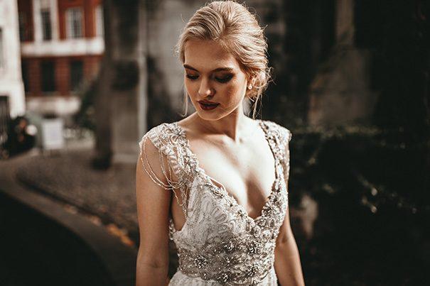 anna_campbell_stdunstaneast_benjaminwheeler-220