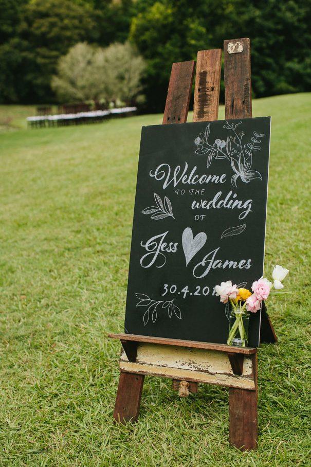 jessjames_wedding_lowres198of907