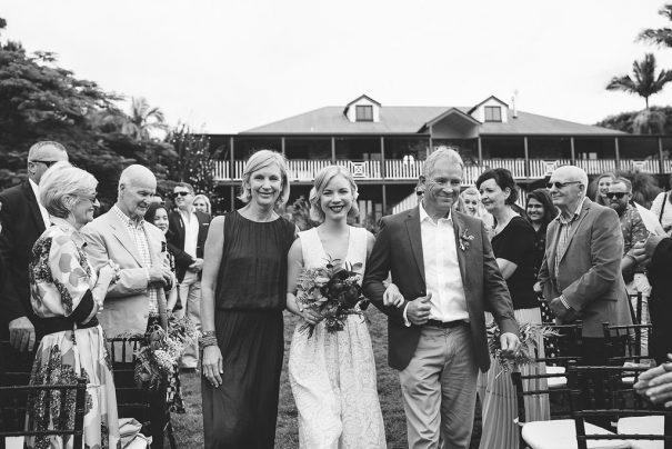 jessjames_wedding_lowres293of907