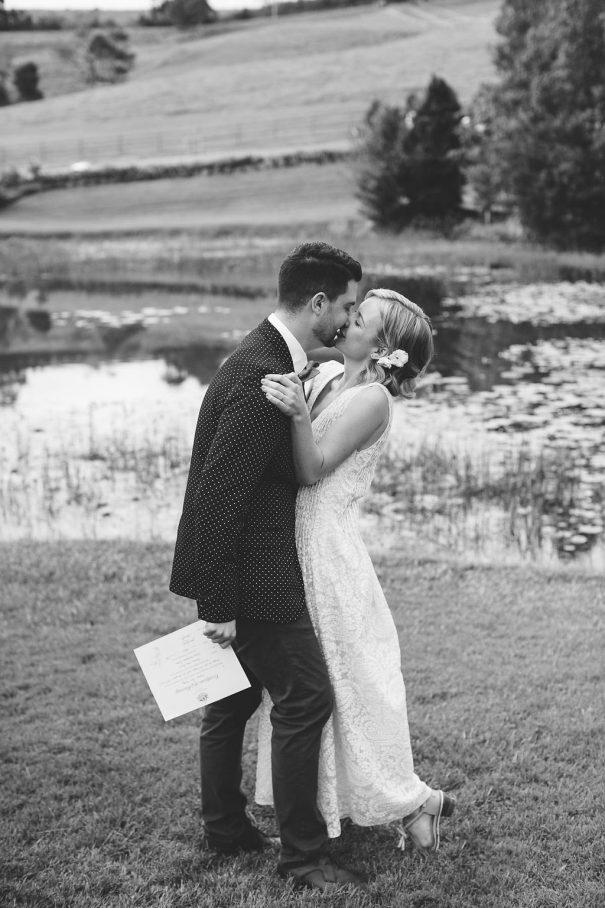 jessjames_wedding_lowres360of907