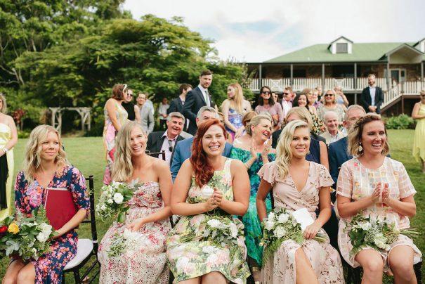 jessjames_wedding_lowres365of907