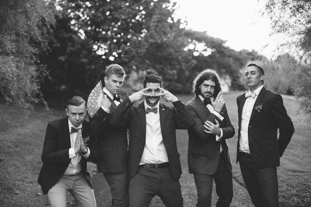 jessjames_wedding_lowres523of907