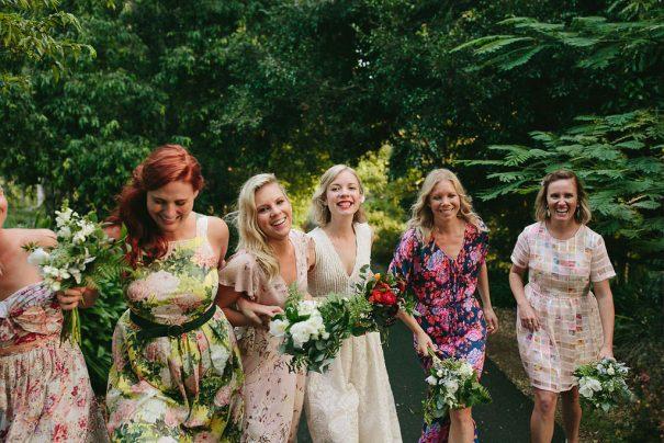 jessjames_wedding_lowres544of907