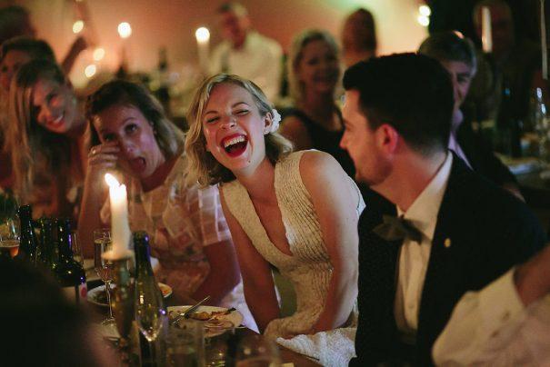 jessjames_wedding_lowres762of907