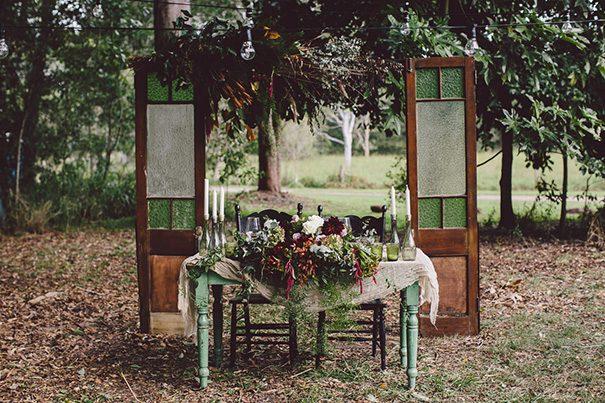 kiajesse_wedding_lowres115of858