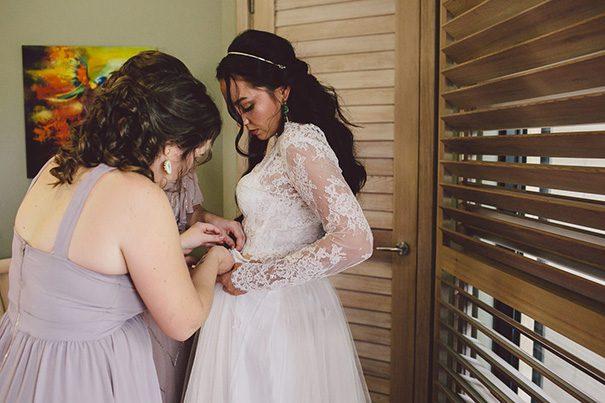 kiajesse_wedding_lowres135of858