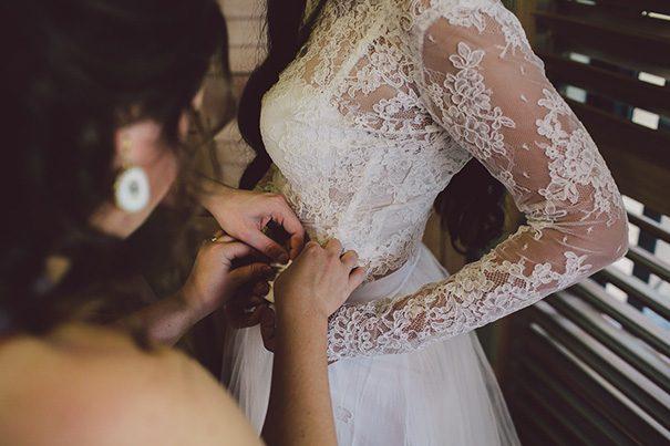 kiajesse_wedding_lowres138of858