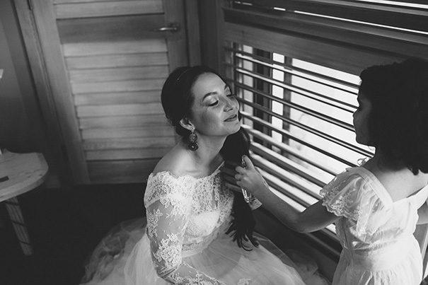 kiajesse_wedding_lowres157of858
