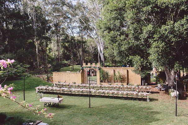 kiajesse_wedding_lowres167of858