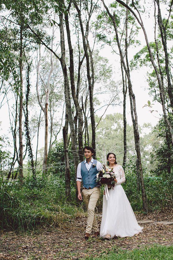 kiajesse_wedding_lowres193of858