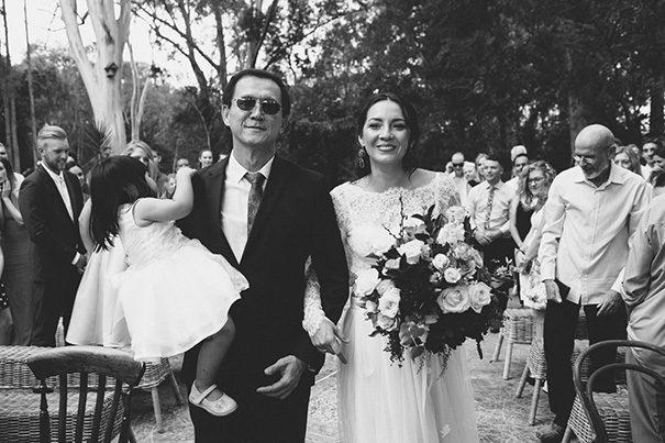 kiajesse_wedding_lowres199of858