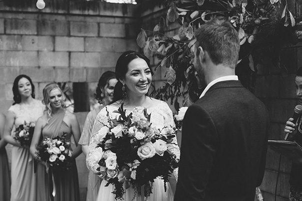 kiajesse_wedding_lowres206of858