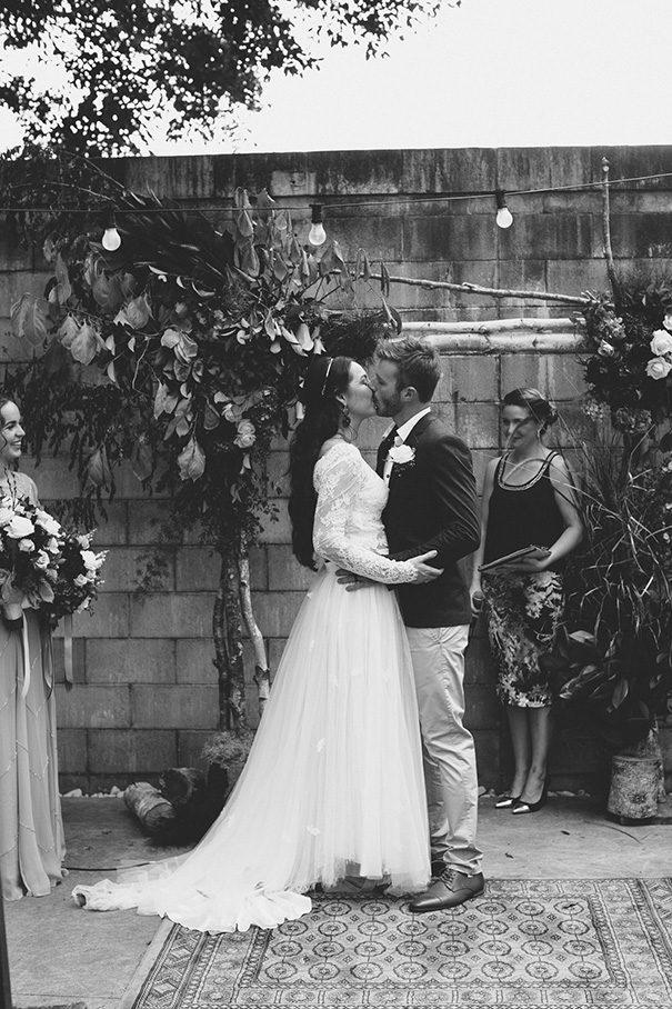 kiajesse_wedding_lowres276of858