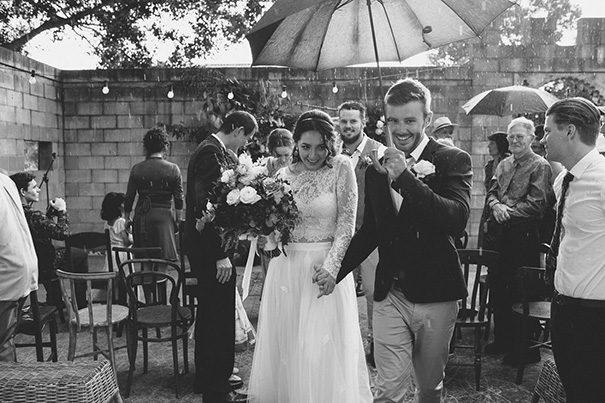 kiajesse_wedding_lowres299of858