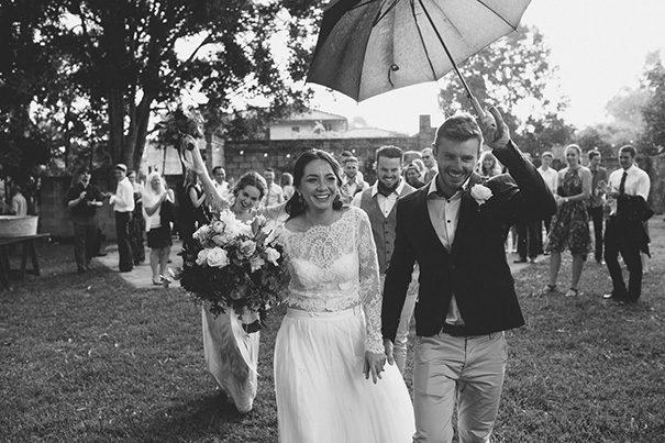 kiajesse_wedding_lowres302of858