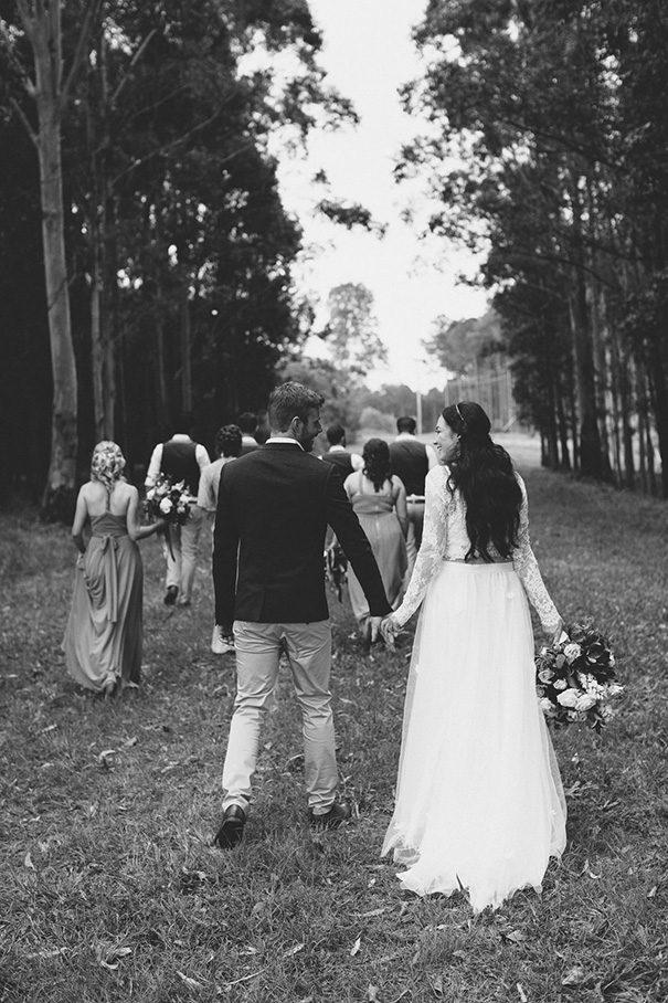 kiajesse_wedding_lowres355of858