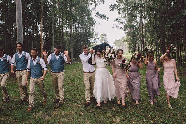 kiajesse_wedding_lowres357of858