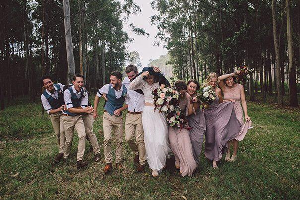 kiajesse_wedding_lowres359of858