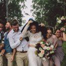 kiajesse_wedding_lowres365of858