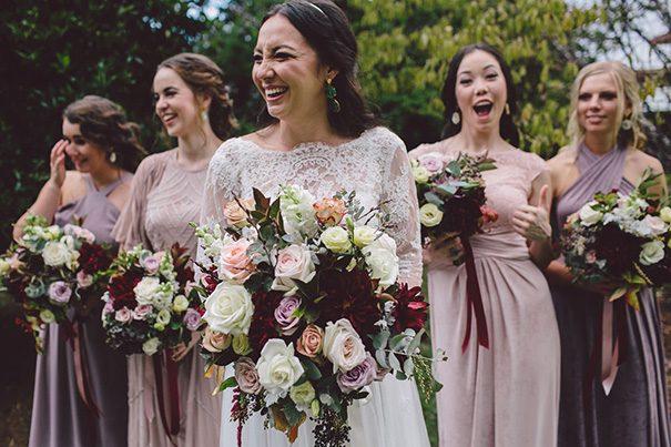 kiajesse_wedding_lowres377of858