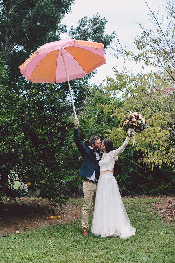kiajesse_wedding_lowres380of858