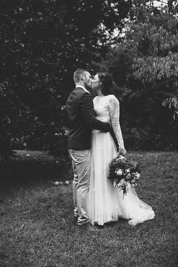 kiajesse_wedding_lowres385of858