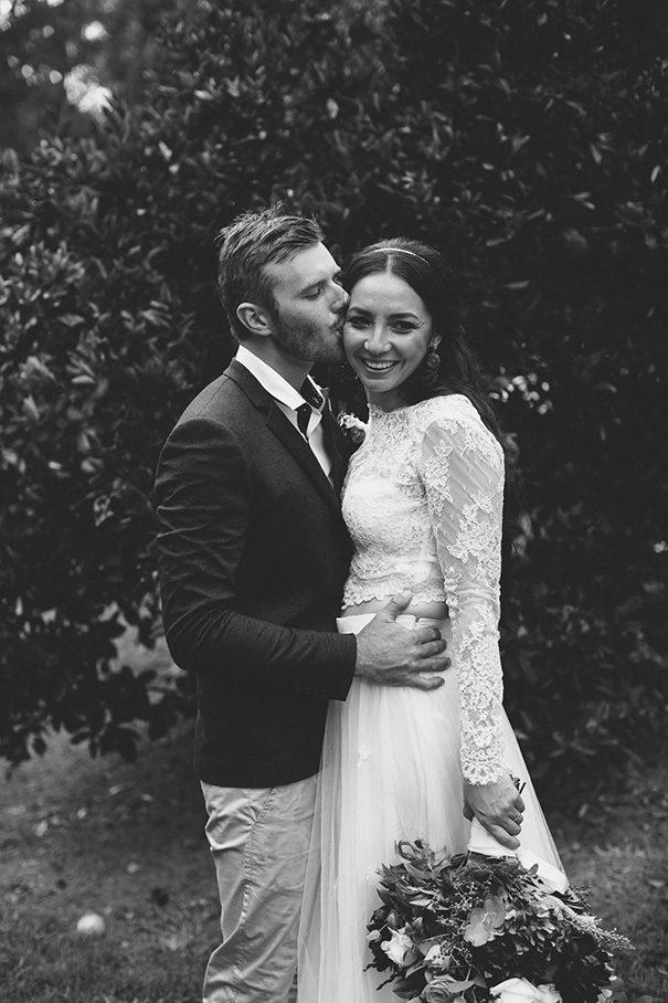 kiajesse_wedding_lowres390of858