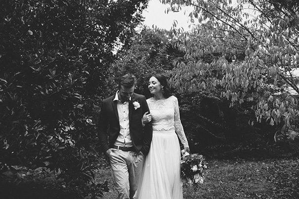 kiajesse_wedding_lowres395of858