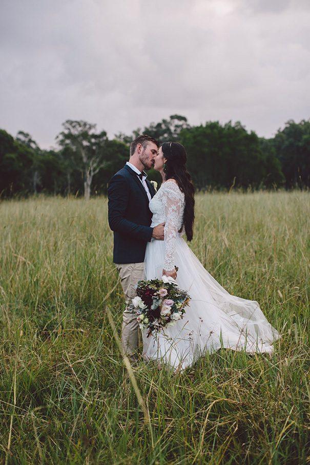 kiajesse_wedding_lowres408of858