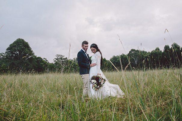 kiajesse_wedding_lowres410of858