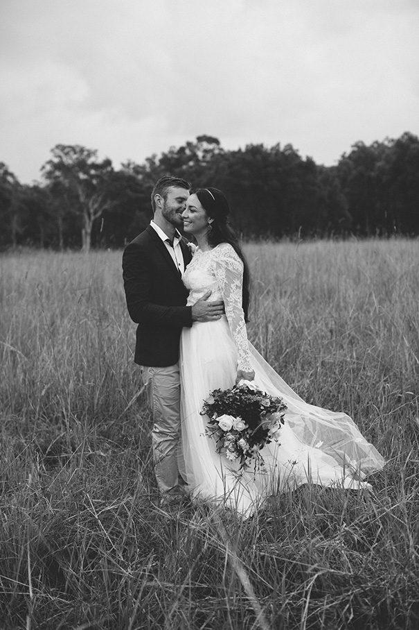 kiajesse_wedding_lowres414of858
