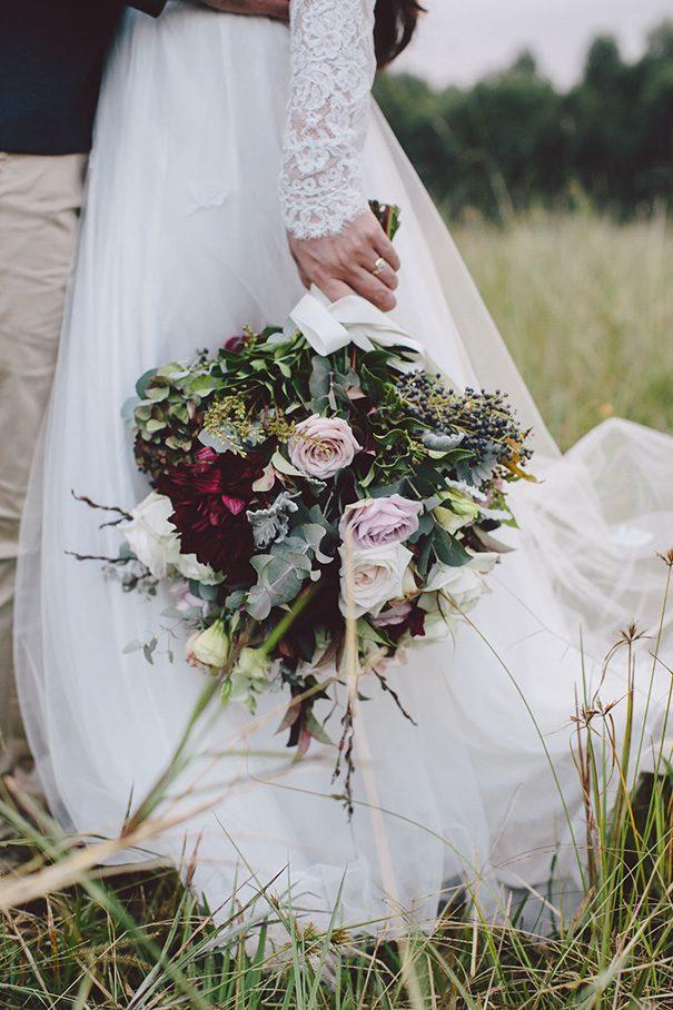 kiajesse_wedding_lowres429of858