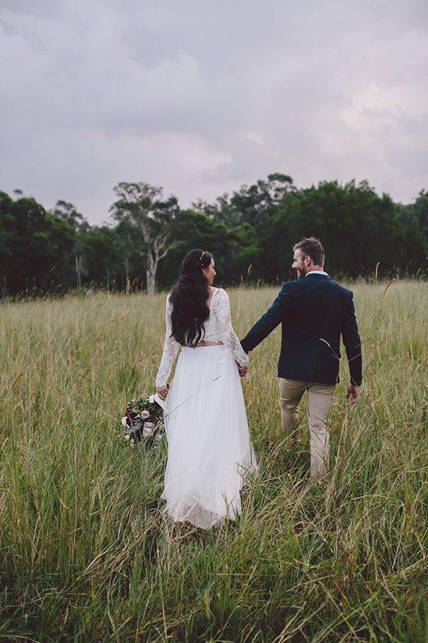 kiajesse_wedding_lowres430of858