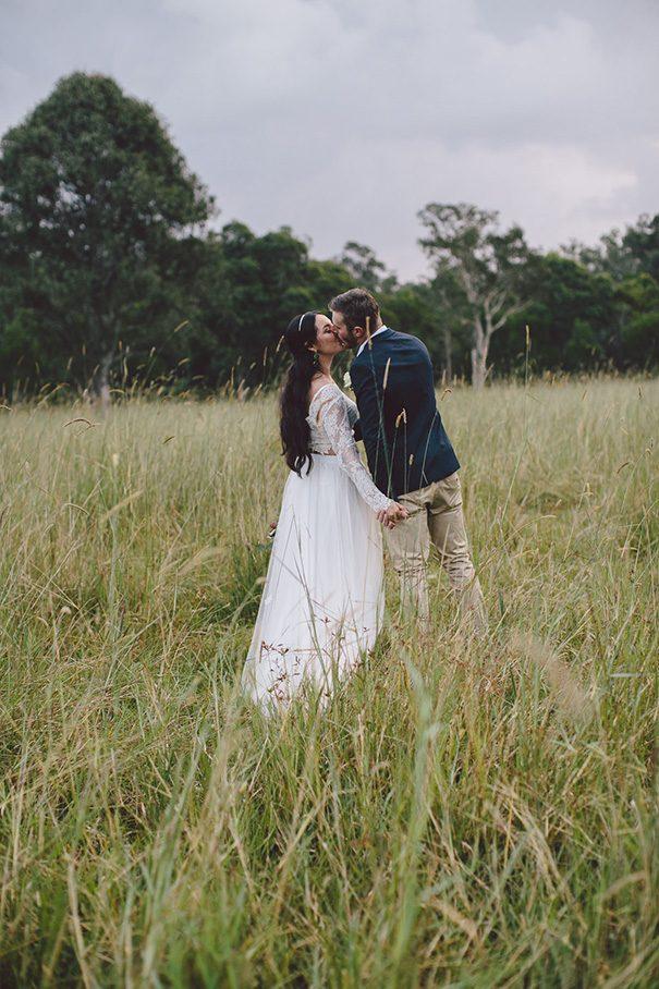 kiajesse_wedding_lowres432of858