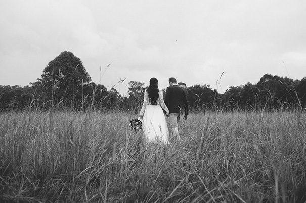 kiajesse_wedding_lowres438of858