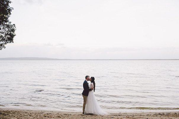 kiajesse_wedding_lowres445of858