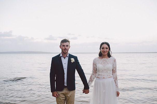 kiajesse_wedding_lowres467of858