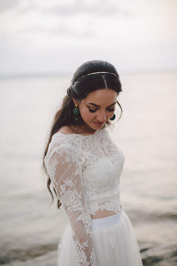 kiajesse_wedding_lowres495of858