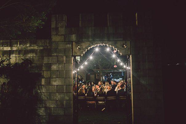 kiajesse_wedding_lowres556of858